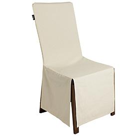 Envie de moderniser mon s jour - Housse de chaise la redoute ...