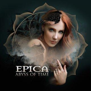 epica10.jpg