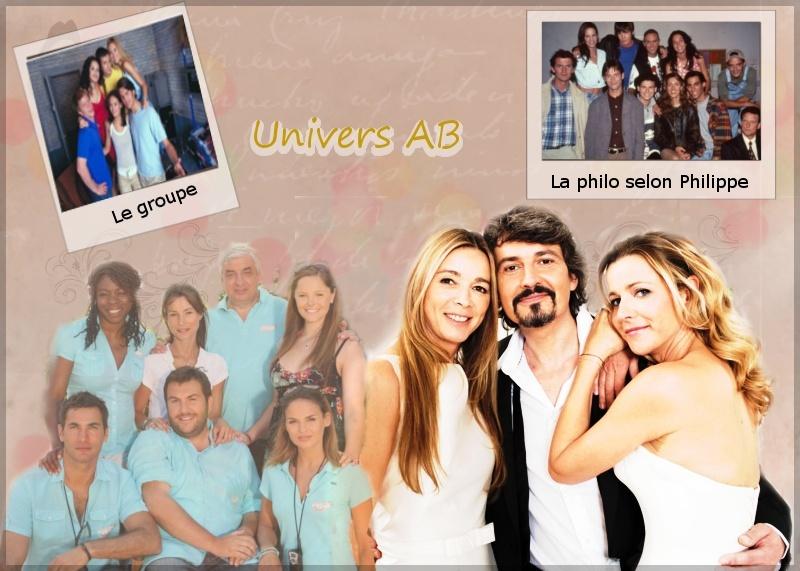 Univers AB