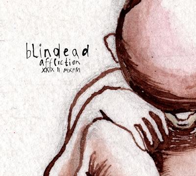 blinde10.jpg