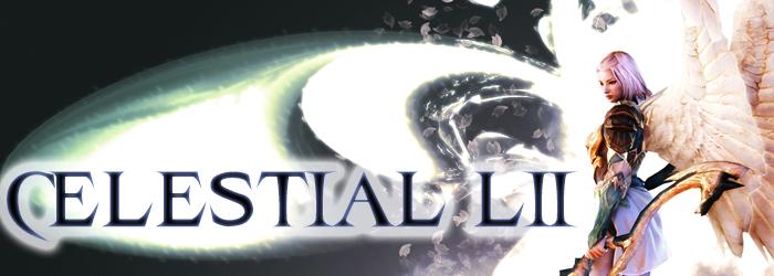 Celestial L2 Foro