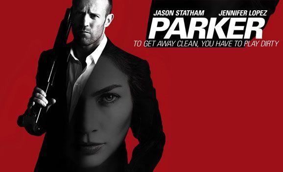 parker10.jpg