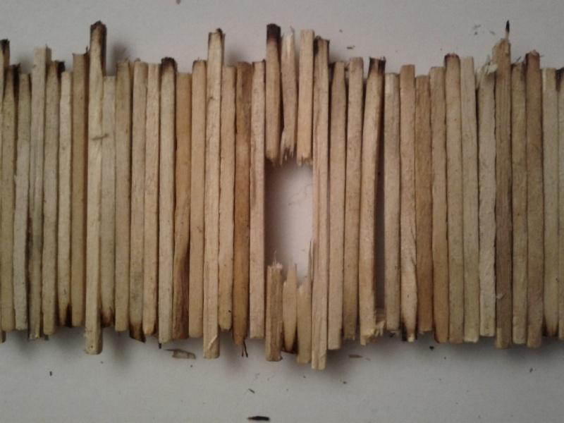 Tutoriel fabriquer un pont passerelle en bois rapide - Fabriquer un pont en bois ...
