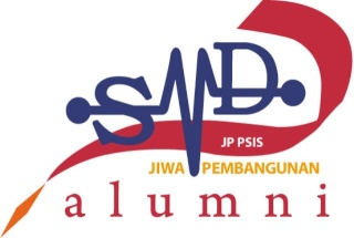 Welcome to Forum SMD Alumni