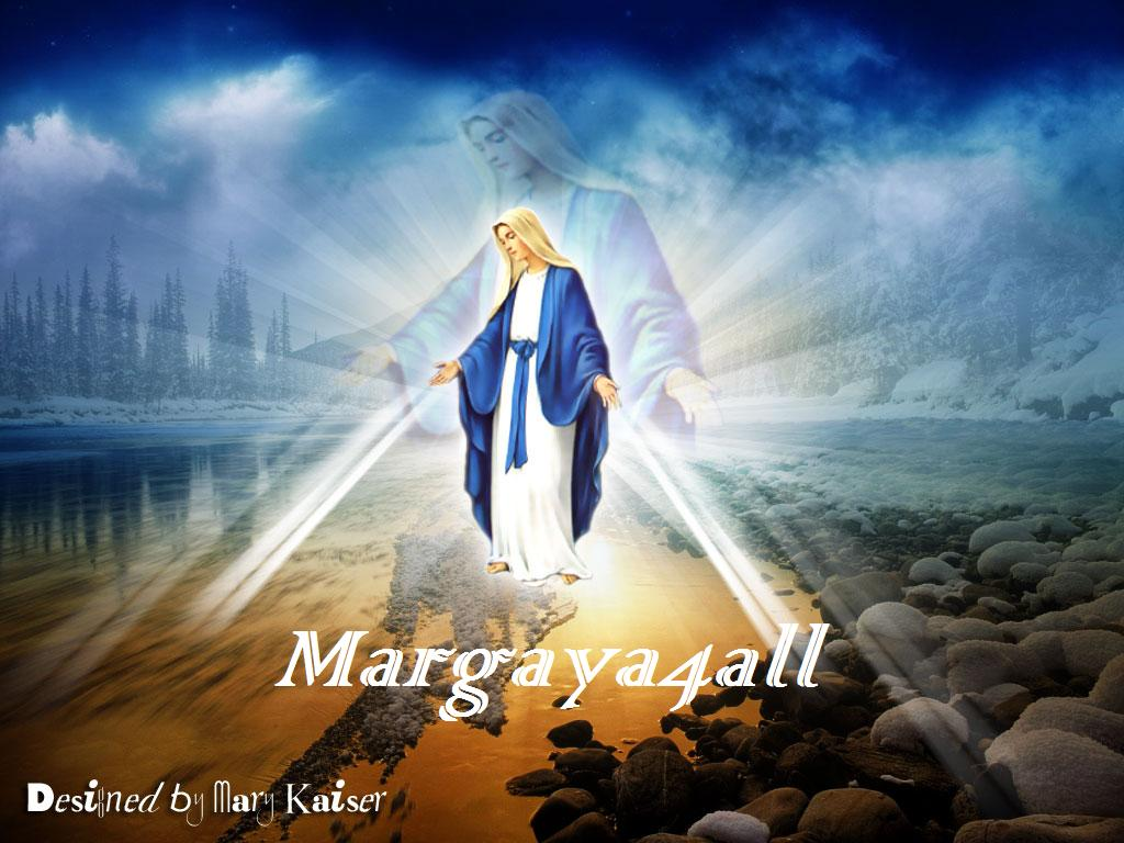 ! ®»§»™.Margaya4all™«§«®