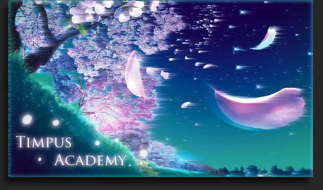 Timpus Academy