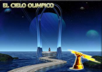 El Cielo Olimpico