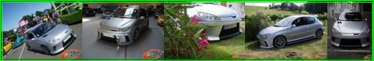 http://i14.servimg.com/u/f14/14/54/82/77/1538-113.jpg