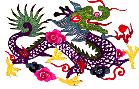 Astrologie Chinoise & du Monde... cliquer ici