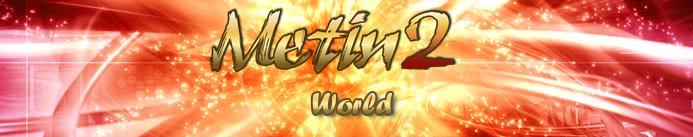 Metin2-World