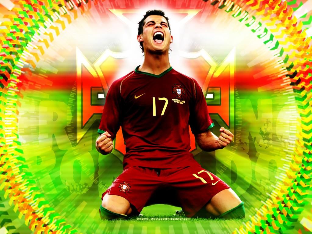 اخبار كرة القدم العالمية والمحلية