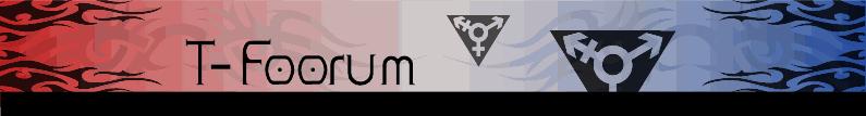 Trans-Foorum