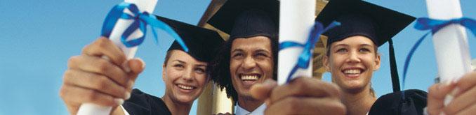 مـنـتـديات طـالب الغـد للخدمات الاكاديمية :: والخدمات الطلابية