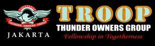 thunderownersgroup.forumotion.net