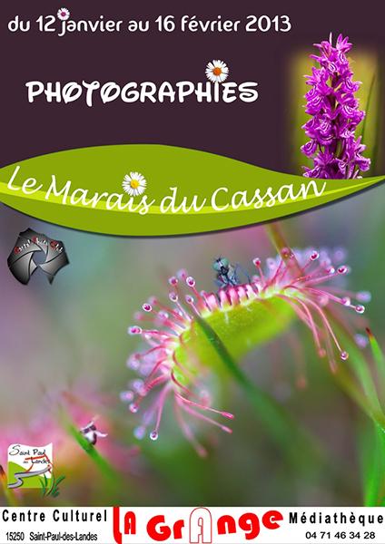 Affiche Marrais du Cassan.jpg