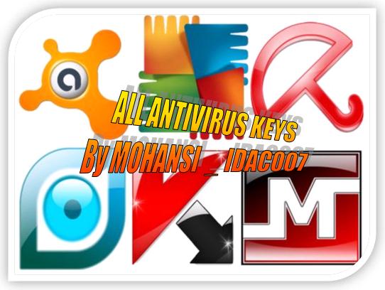 مفاتيح كل برامج الحماية antivirus keys صادرة 23-07-2013 310.png