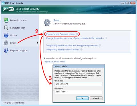 eset smart security 5.0.95.0 gratuit