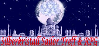 Sailor Treff