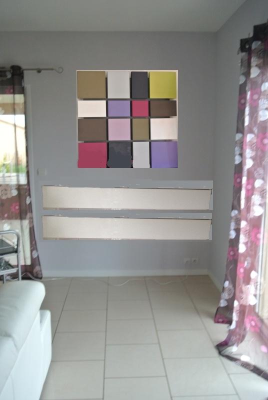 Rvalou2002 relooker salon s jour clairage page 26 for Eclairage salon sejour