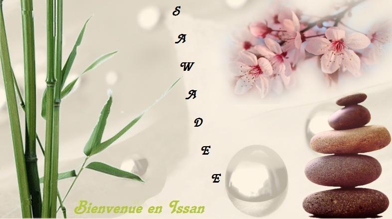 http://www.issan-en-thailande.com/