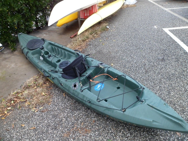Kayak Gonfiabili Usati Ebay Heritage Malta