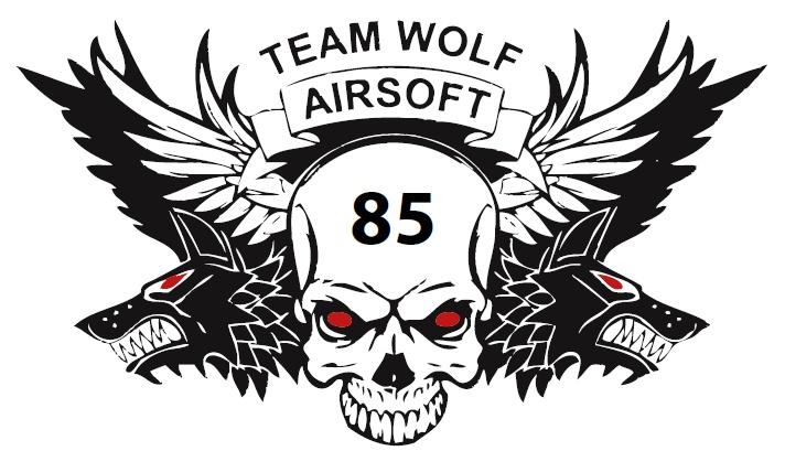 Team Wolf85