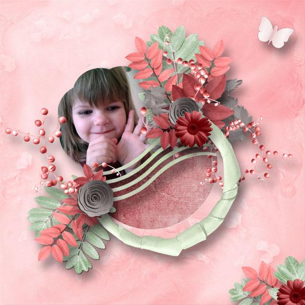 http://i14.servimg.com/u/f14/16/60/54/84/flower12.jpg