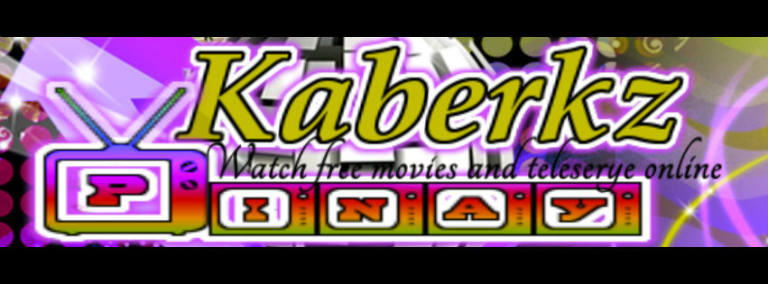 The Filipino Channel | Watch Online Free
