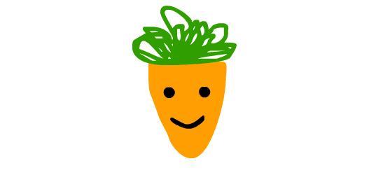 carrot10.jpg