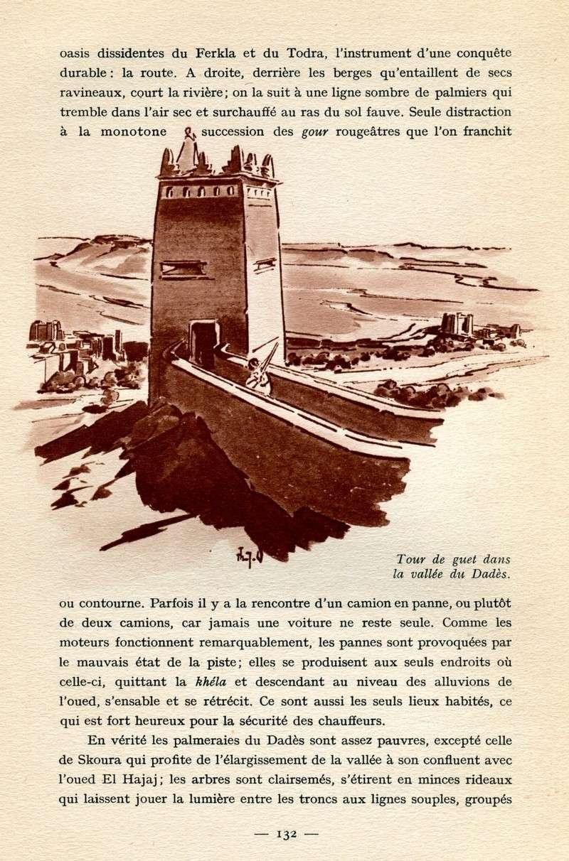 au maroc inconnu dans le haut atlas et le sud marocain page 4. Black Bedroom Furniture Sets. Home Design Ideas