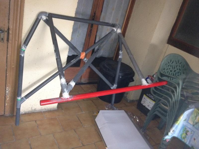 forum megane rs consulter le sujet r26 f1 team rouge r plica n 01 01 vendue. Black Bedroom Furniture Sets. Home Design Ideas