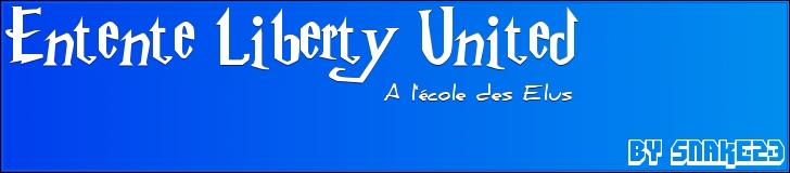 http://i14.servimg.com/u/f14/17/03/94/36/banner11.jpg