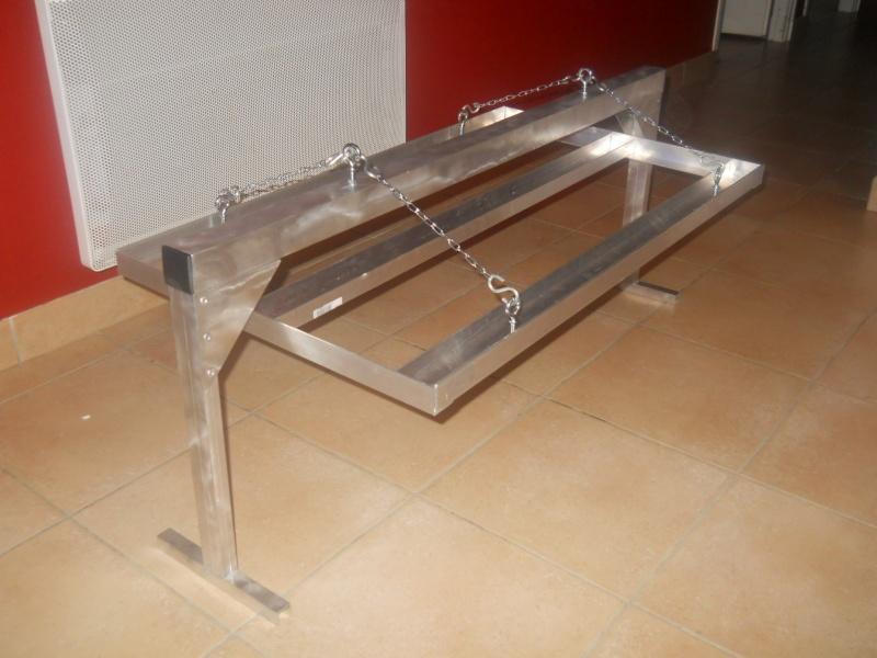 recifal france fabrication de ma rampe led diy gigzdu49 le coin des bricoleurs. Black Bedroom Furniture Sets. Home Design Ideas