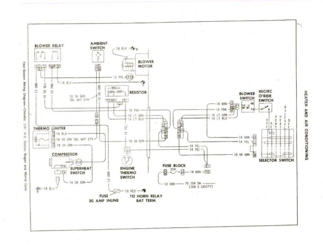 similiar goodman schematics keywords goodman air handler wiring diagrams a30 goodman circuit diagrams