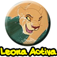 Leona Activa