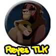 Reyes de TLK