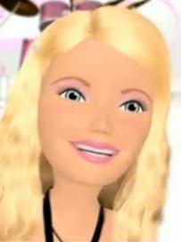 barbie11.png