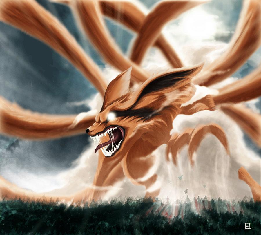 Shinobi Stlye