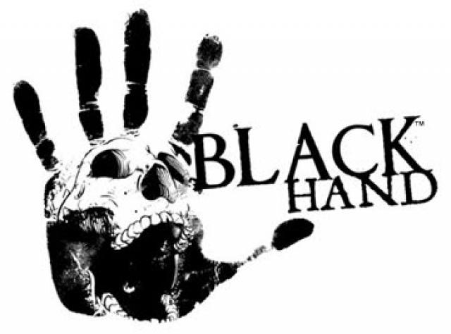 Black_Hand