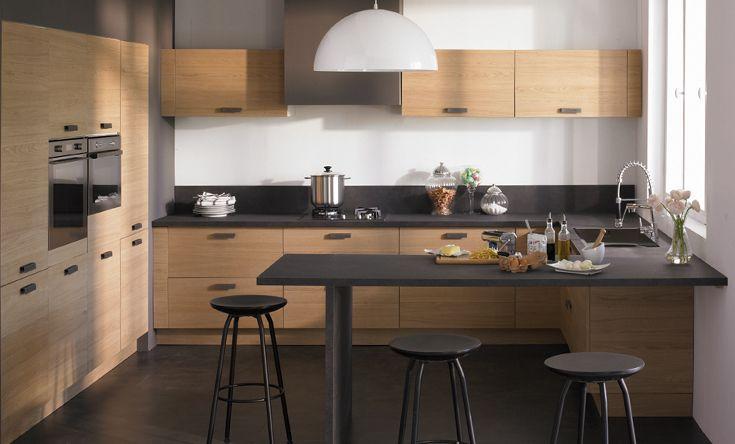 meilleur peinture pour cuisine peinture pour faience de. Black Bedroom Furniture Sets. Home Design Ideas
