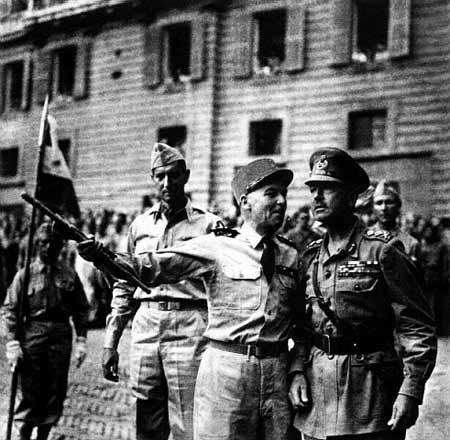 Les Français dans la campagne d'Italie 1943-1944 camp_i10