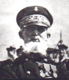 Amiral GUEPRATTE geprat10