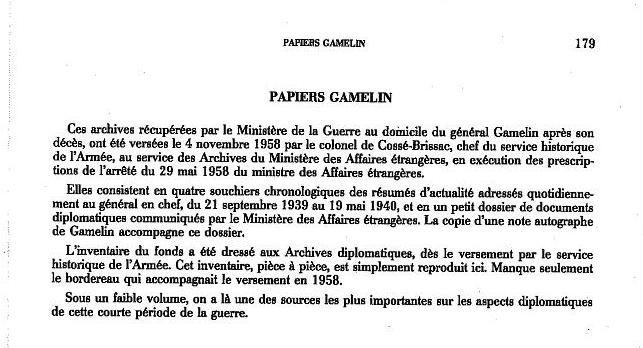 papier11