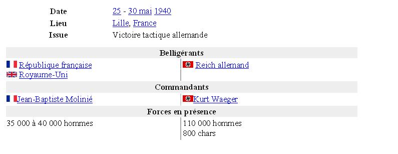 Poche de Lille (1940) poche_10