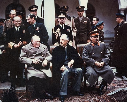 Guerre froide partie 2 yalta_10