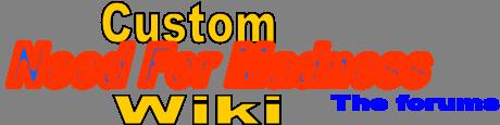 http://i14.servimg.com/u/f14/17/87/73/64/custom10.png
