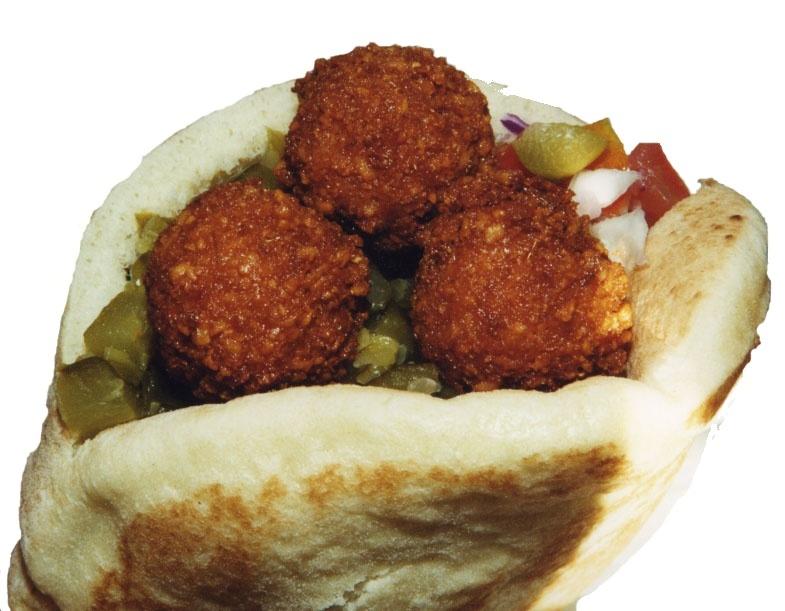 falafel falafel balls jpg pita avec falafels et crudités falafel ...