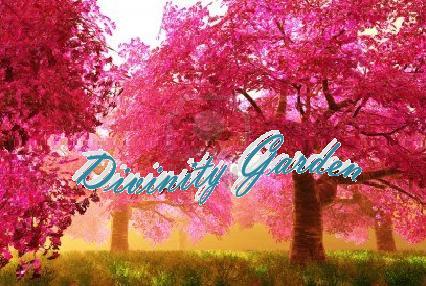 Divinity Garden
