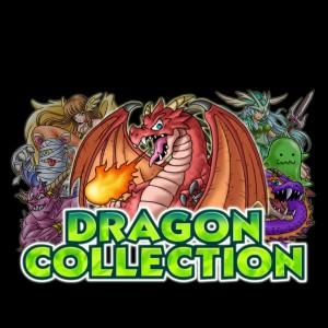 Dragon-Collection Forum