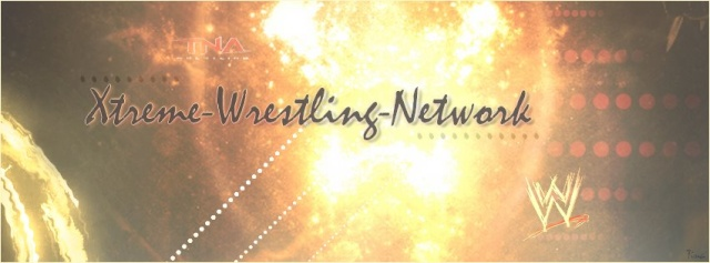 Xtreme-Wrestling-Network